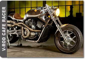 v-rod-cafe-racer-kl-dr-mechanik
